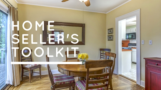 Home Seller's Toolkit