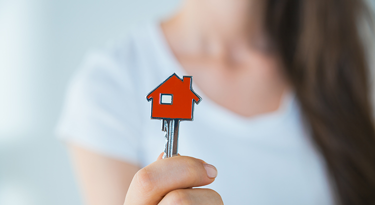 US Housing Market Is Moving into 'Buy Territory'! | Simplifying The Market