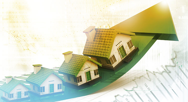 Homeowners: Do You Know Your Home's Value? | Simplifying The Market